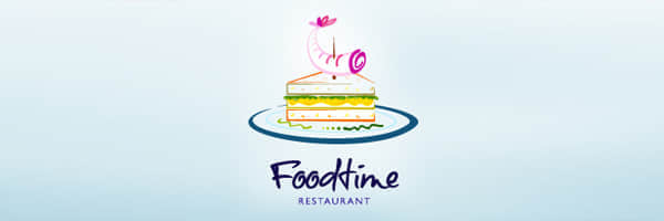 food-logo-designs-2