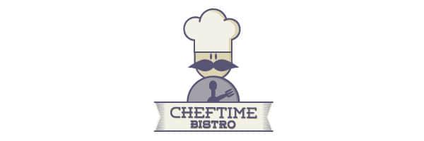 food-logo-designs-21
