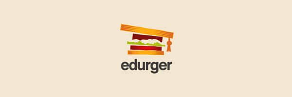 food-logo-designs-22