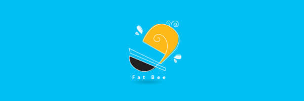 food-logo-designs-23