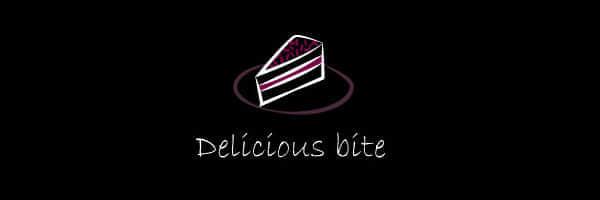 food-logo-designs-27