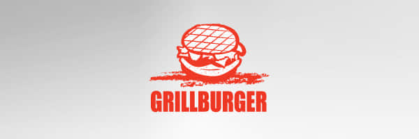 food-logo-designs-28