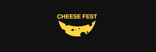 food-logo-designs-29