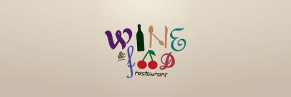 food-logo-designs-3