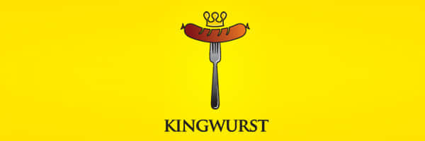 food-logo-designs-30