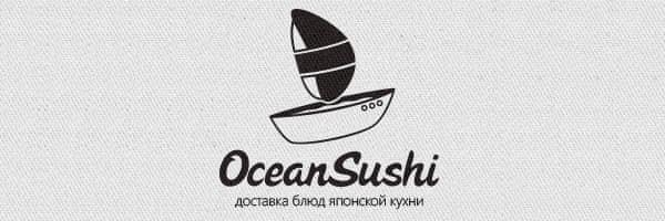 food-logo-designs-33