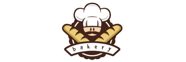food-logo-designs-36