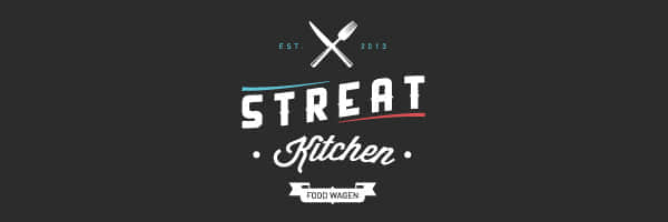 food-logo-designs-40