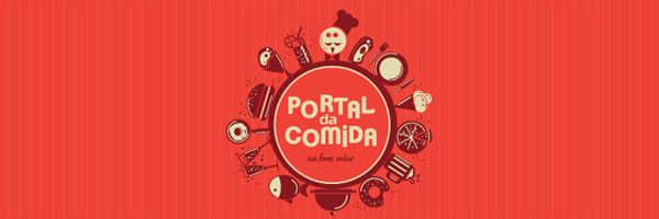 food-logo-designs-41