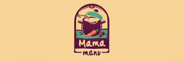 food-logo-designs-42