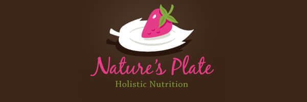 food-logo-designs-46