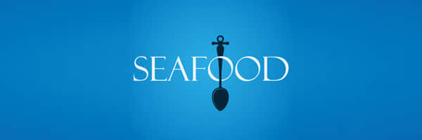 food-logo-designs-6