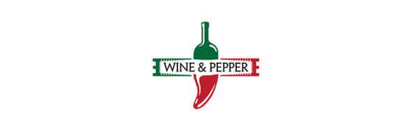 food-logo-designs-9