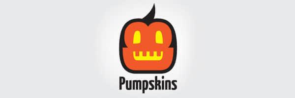 halloween-logo-12