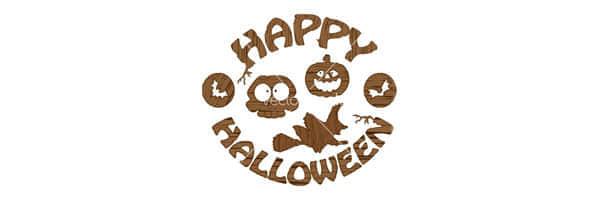 halloween-logo-14