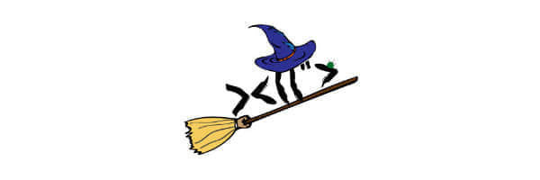 halloween-logo-15