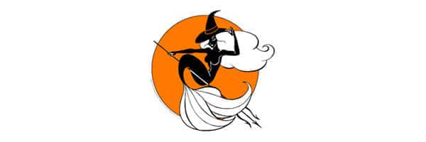 halloween-logo-16