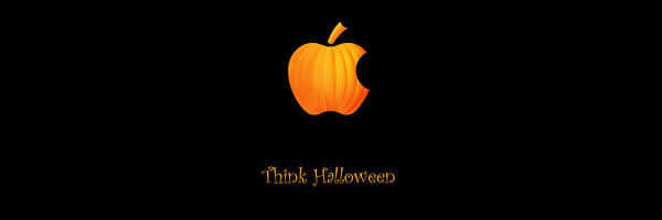 halloween-logo-18
