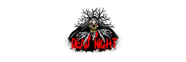 halloween-logo-23