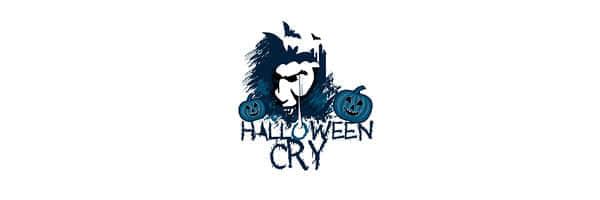 halloween-logo-24