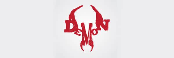 halloween-logo-29