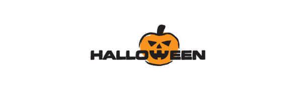 halloween-logo-5