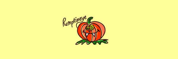 halloween-logo-7