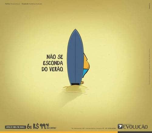 health-print-ads-2