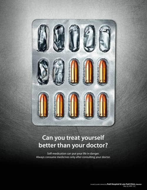 health-print-ads-22