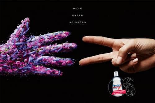 health-print-ads-8