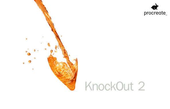 PS抠图神器! KNOCKOUT 2.0汉化版下载及教程