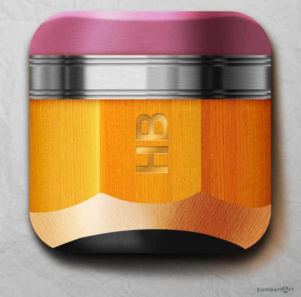 ios-icon-designs-22