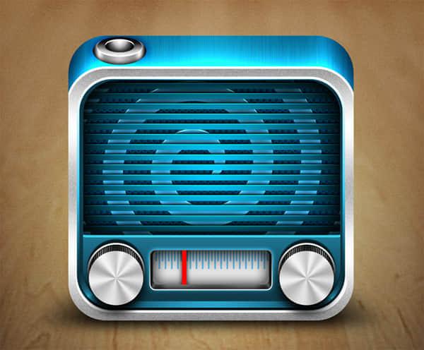 ios-icon-designs-24