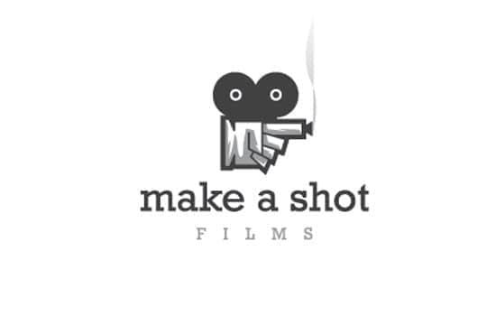 make-a-shot