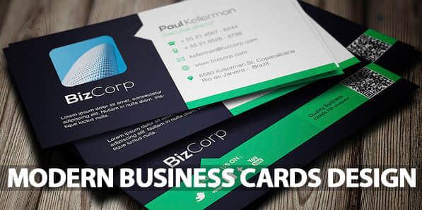 modern-business-cards-design