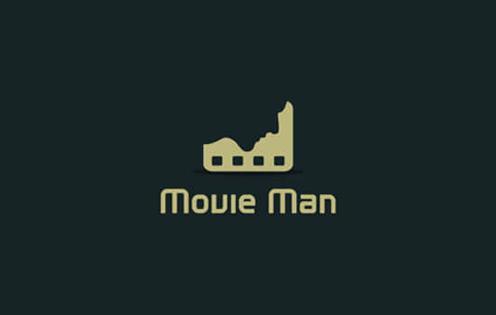 movie-man
