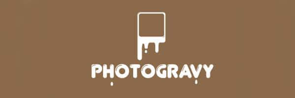 photography-logo-designs-11
