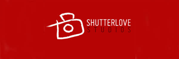 photography-logo-designs-12