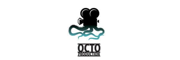 photography-logo-designs-13