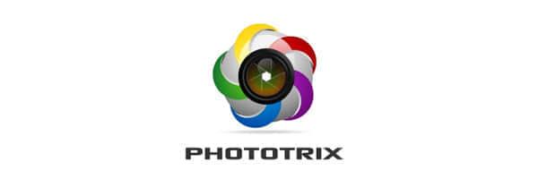 photography-logo-designs-16