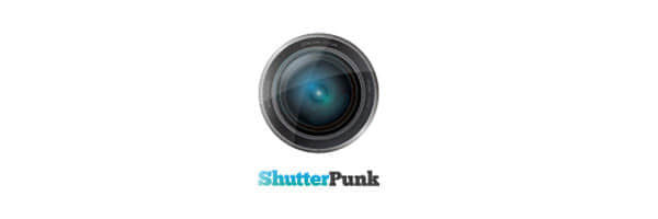photography-logo-designs-18