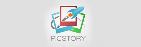 photography-logo-designs-19
