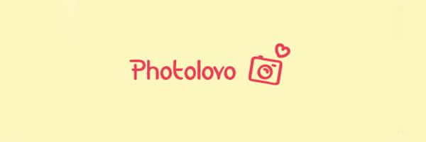 photography-logo-designs-2