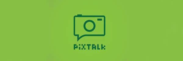 photography-logo-designs-21
