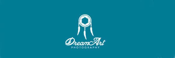photography-logo-designs-23