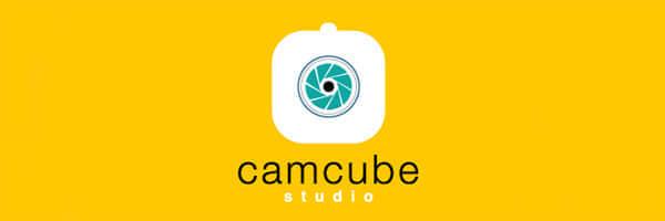 photography-logo-designs-25