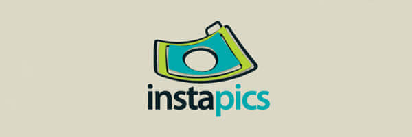 photography-logo-designs-26