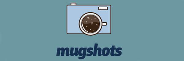 photography-logo-designs-31
