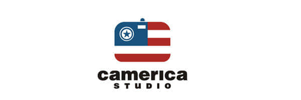 photography-logo-designs-32