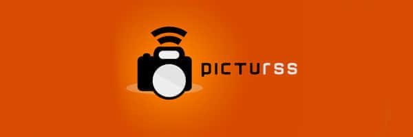 photography-logo-designs-33